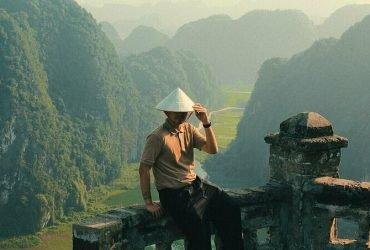 Du lịch tỉnh Ninh Bình