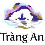 cropped Trang An Logo final 200531 01