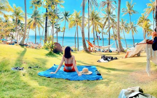 Du lịch Phú Quốc đẹp nhất vào tháng mấy trong năm?