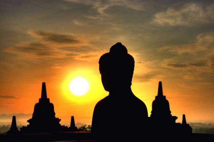 Du lịch tâm linh là gì?