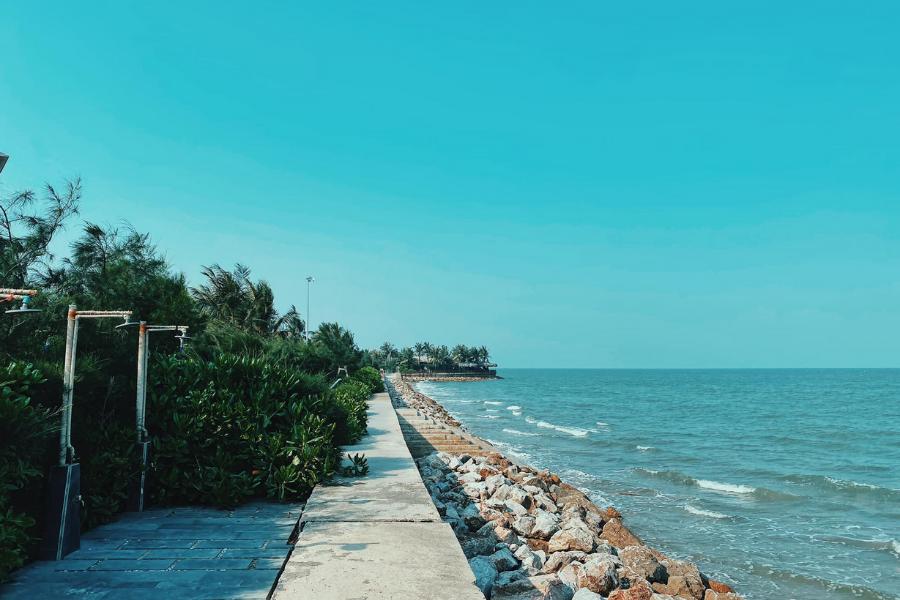 Khu du lịch FLC Thanh Hóa