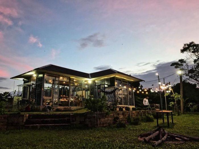Lưu trú ở homestay sẽ cho bạn trải nghiệm thú vị - Du lịch Đắk Lắk