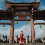 Du lịch Quảng Nam - Hội An