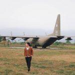 Quảng Trị - một vùng đất khói lửa một thời