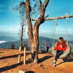 Du lịch Lai Châu: Thả trôi tâm hồn về mảnh đất miền núi phía Bắc