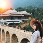 Du lịch Bắc Giang có gì hấp dẫn?