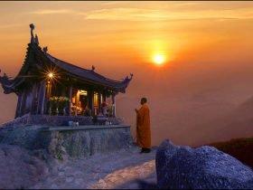 Du lịch Yên Tử