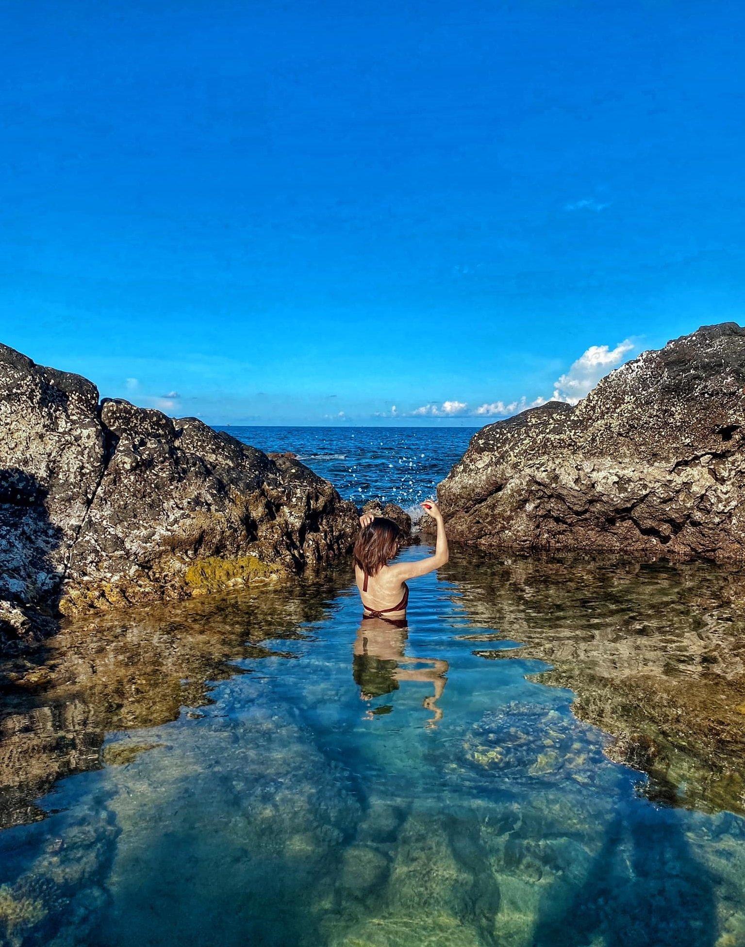 Những trải nghiệm nên thử ở đảo Phú Quý