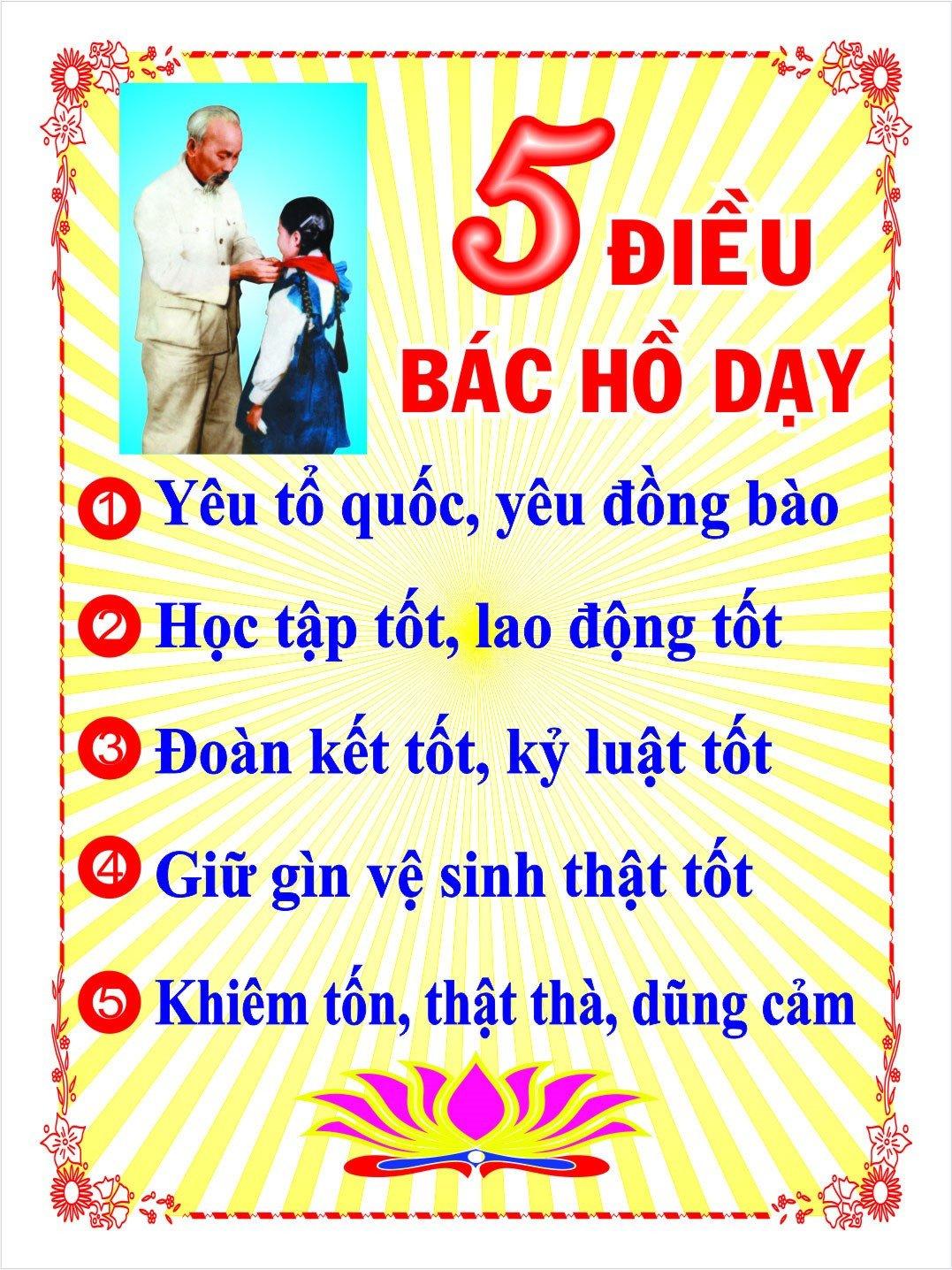 Ngày quốc tế thiếu nhi ở Việt Nam