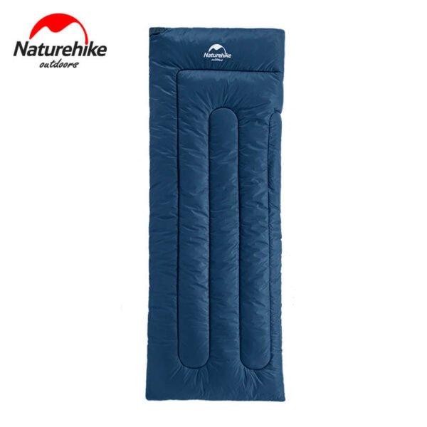 Túi ngủ văn phòng Naturehike H150