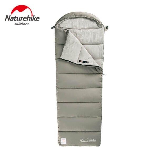Túi ngủ du lịch văn phòng Naturehike M180 NH20MSD01