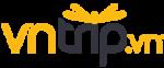 Công ty du lịch VnTrip