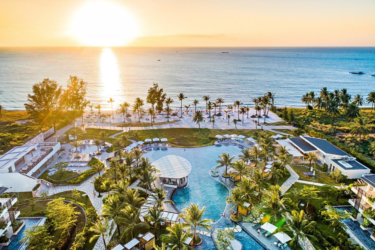 Khách sạn Phú Quốc gần biển