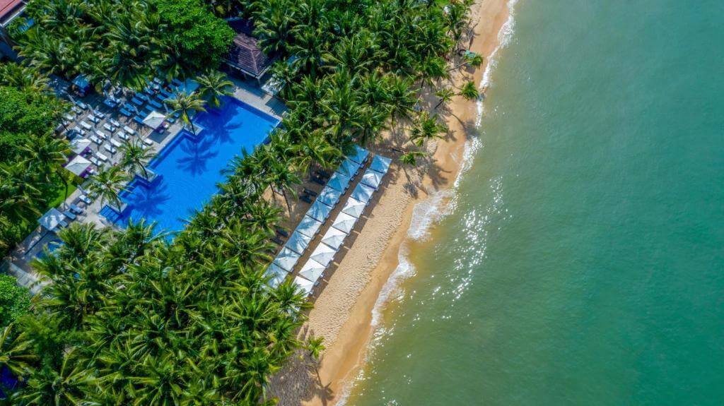 Salinda Phú Quốc Island Resort & Spa