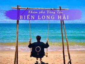 Long Hải Vũng Tàu