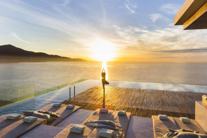 A La Carte Da Nang Beach resort