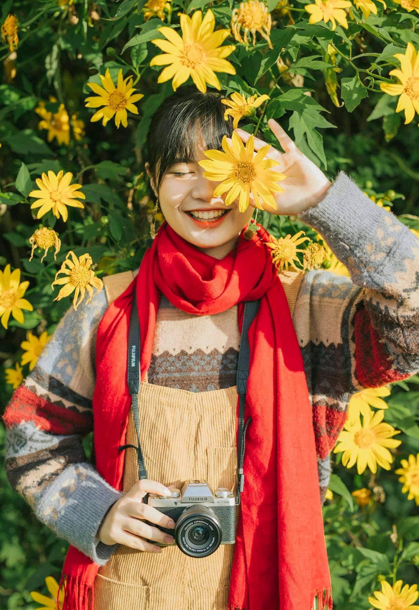 hoa da quy da lat 07