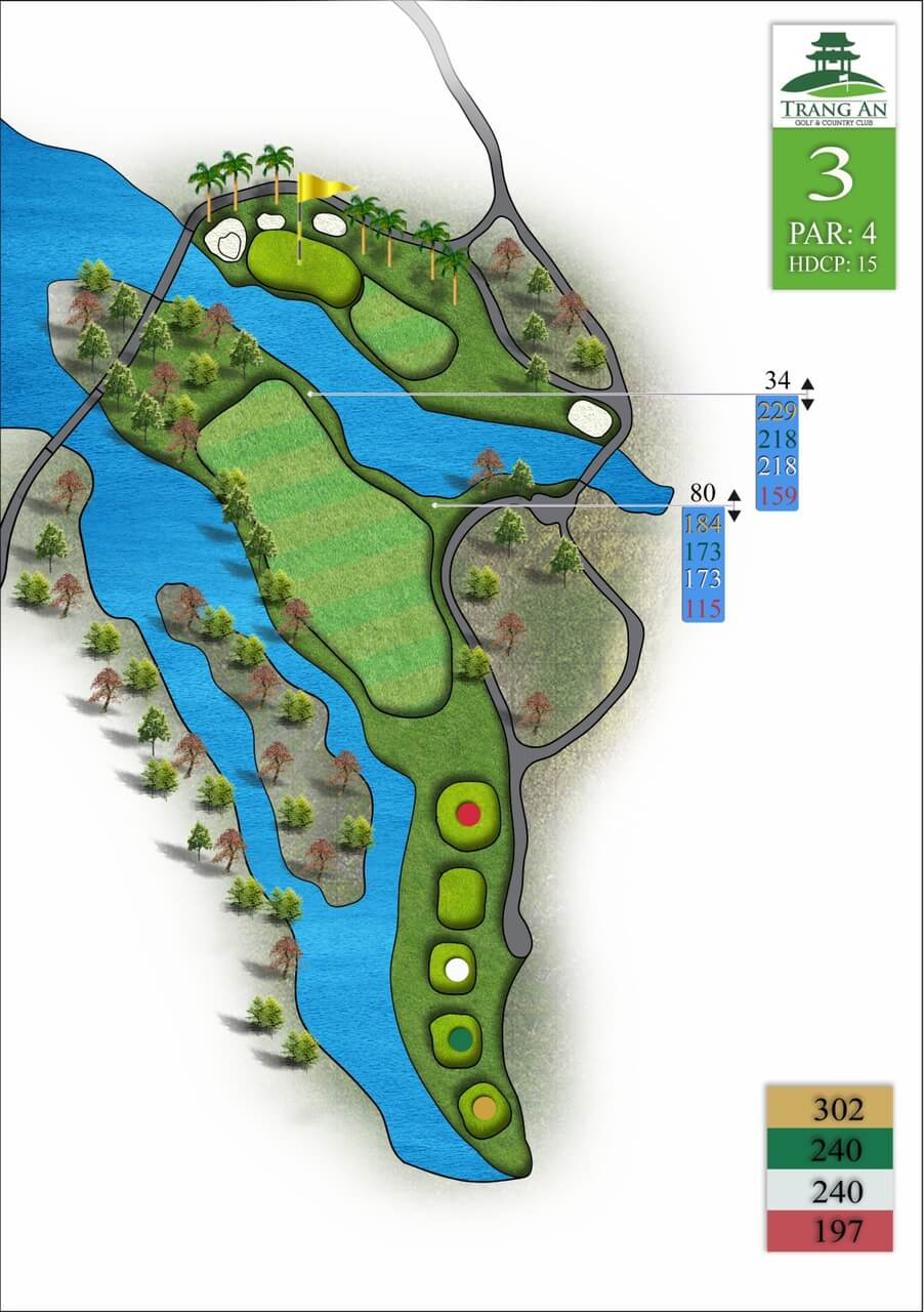 san golf trang an 03 1