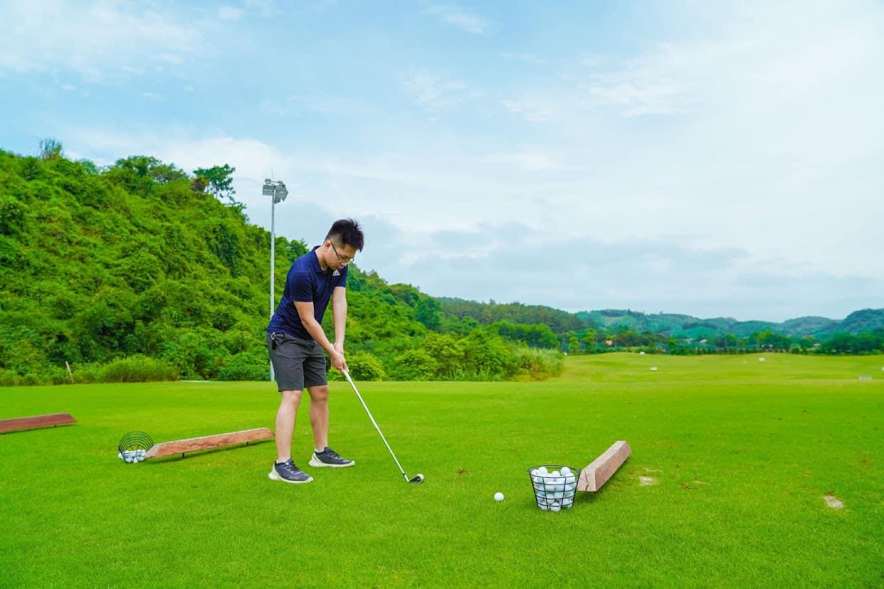 san golf trang an 08