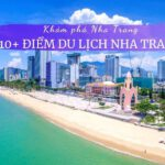 Review Nha Trang