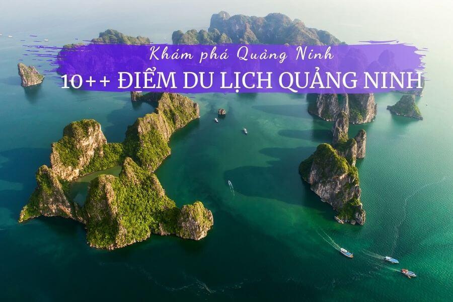 Review Quảng Ninh